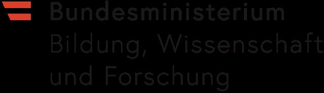 bmbwf_logo.png