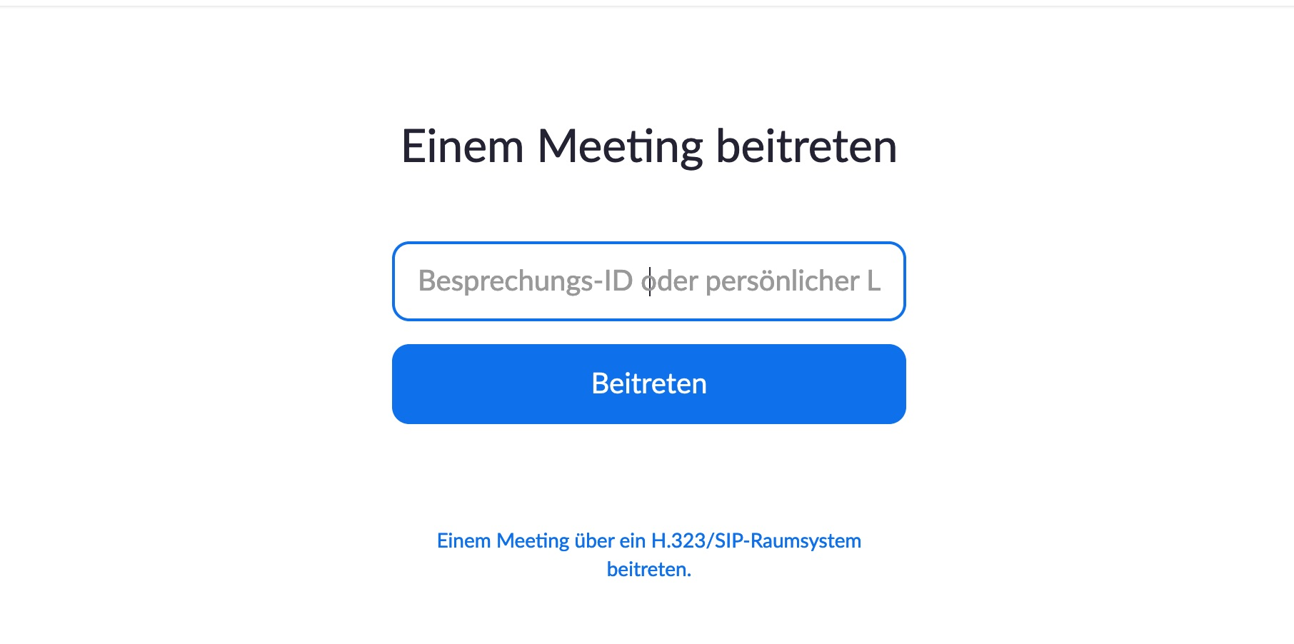 meeting-beitreten_1.jpg