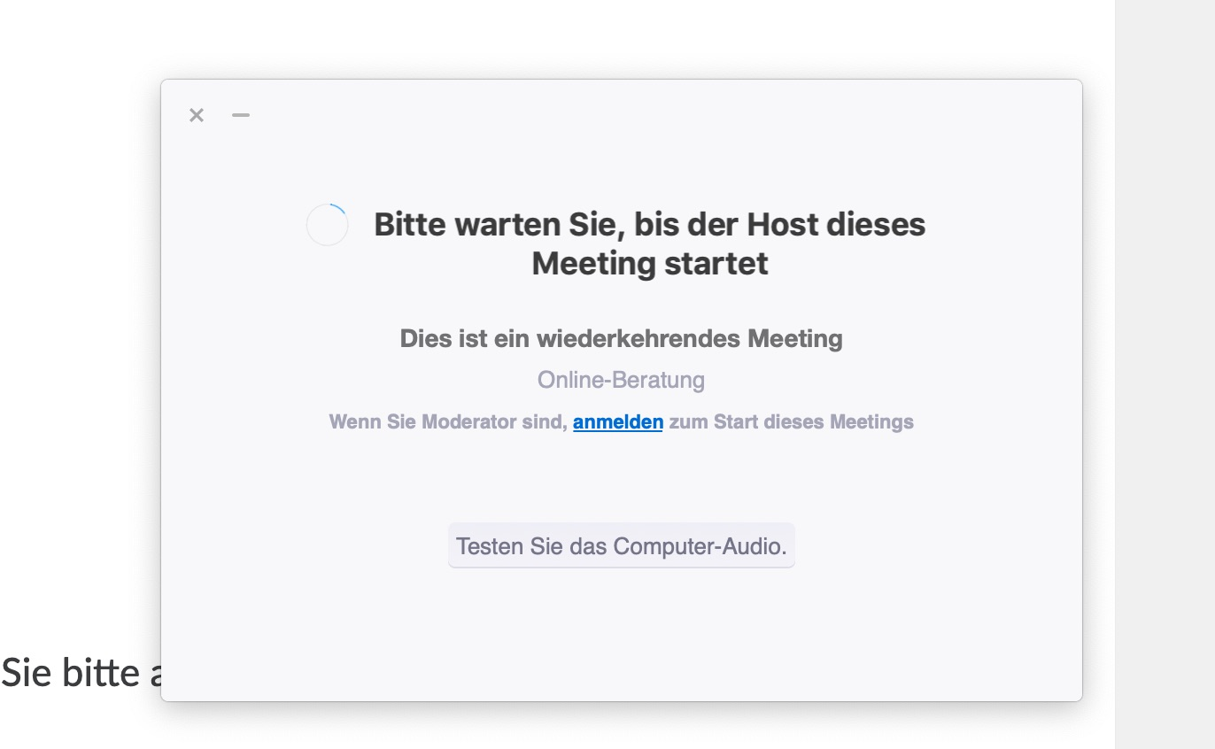 meeting-beitreten_3.jpg