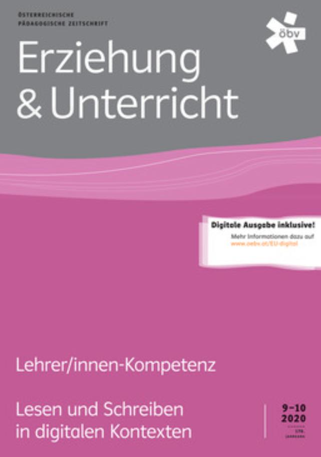 E_U_Titelblatt.png